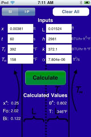 HeislerCalc Screen Shot