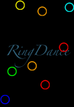 RingDance Thumbnail Screen Shot